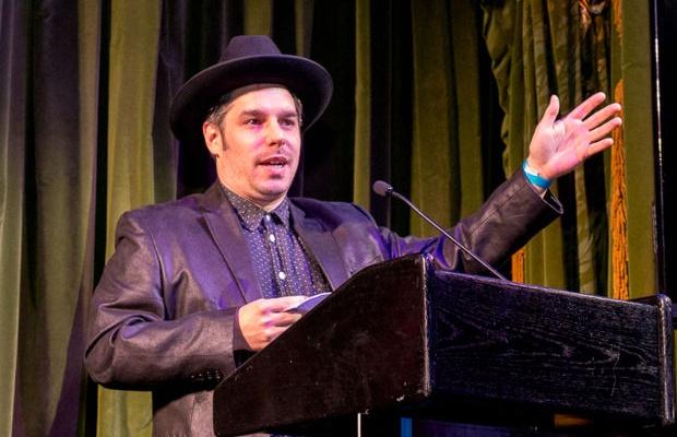 AMP Awards Announces 2019 Shortlist, Honors Ryan Barkan with