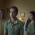Berger Paints HomeShield Outsmarts the Fake Gyaan in Latest Campaign