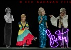 Red Karavan Uses Holograms to Bring Singer Dusty Springfield to Life