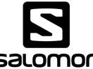 Salomon Appoints DDB Paris as Global Strategic and Creative Partner