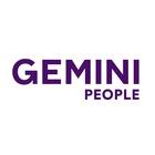 Gemini People