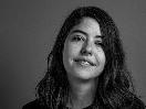 FCB Mexico Names Ana Noriega as Chief Creative Officer