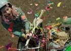 Curious Film Completes Post on Sundance Awarded Film Turbo Kid
