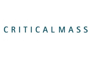 Critical Mass Named AOR for South African Tourism   LBBOnline