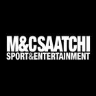 M&C Saatchi Sport & Entertainment Sydney
