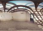 A 360ºVR Journey Inside Georgia O'Keeffe's World by Happy Finish