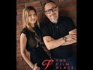 Film Produkcja Rebrands to The Film Place