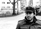 Taxi Writer/Director Steve Baker's 'I'm Still Here' Film Makes Tropfest Finalist Selection