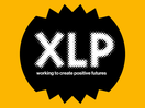 Creature and XLP Agree Partnership for the Future