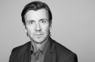 Publicis Worldwide Appoints Mick McCabe as Global Chief Strategy Officer