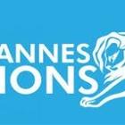 Lions Innovation Announces 2017 Juries