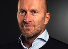 Bruno Bertelli: How Can Brands Stand Out in a Post-Corona World?