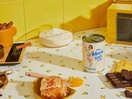Condensed Milk Brand Celebrates 100 Years in Brazil with Sweet Stories of Inspiring Women