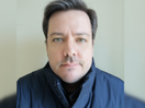 5 Minutes with… Aricio Fortes