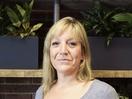 Merkle Names Claire Billings Vice President of Marketing, Europe