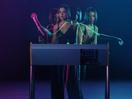 Jaguar Remixes Dua Lipa and Invites Fans to Do the Same
