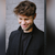 Thomas Thomas Signs Director Alex Dunning