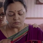 Ogilvy Mumbai's Campaign for Pidilite's 'Khushiyon Ke Chand Pal' Celebrates The Joy Women Bring To Families
