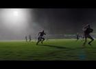Lidl - Women's Gaelic Football Partnership