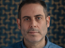 Justin Ruben Joins Creative Leadership Team at CHEP as ECD