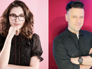 Alyson Fishbein and Adam Vadnais Join Unfold's New Social Team
