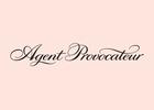Agent Provocateur - #LoveLetterToMyself