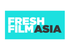 Fresh Film Expands Offering with New Asian office