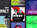 Vox Media Podcast Network Announces Fall 2018 Slate