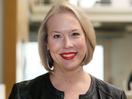 Liz Taylor Named Managing Director of TBWA\Media Arts Lab London