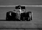 Honda Racing F1- Honda Lab