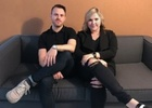 AnalogFolk Strengthens Design with New UX Director Ashley Lewis