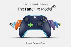 Microsoft Campaign from MRM//McCann and m-united Wins DMA Awards Grand Prix