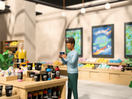 Adobe Shares Slick Animated Exploration of How Creative Cloud Helps Grow Businesses