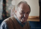 Age UK's Latest Campaign Reveals Emotional Real Life Stories This Christmas