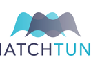 AI-Powered Platform MatchTune Secures Partnership with BMG Production Music