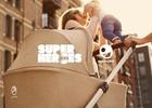 Stroller Brand Easywalker Appoints SuperHeroes as Global Creative Agency