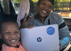 The Webby Awards Partners with Comp-U-Dopt to Donate Computers to Kids