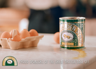 Lyle's Golden Syrup Releases Brand New British Bake Off Sponsorship Idents