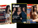 VMLY&R and Polish Newspaper Buy and Close Down Poland's Oldest Porn Magazine
