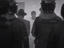 Spanish Liqueur Brand's Holiday Ad Urges You to Escape the Prison of Your Mind