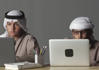 Behind the Work: How Etisalat and Impact BBDO Created an Autism-Friendly Way to Browse the Internet