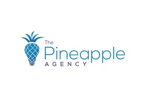 RED and The Pineapple Agency Win Gold at the Ex Awards for Under Armour