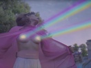 Bare Bums and Rainbow Boobs in New Music Video for Grizzly Bear