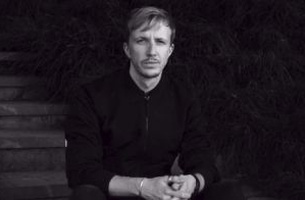 Final Frontier Names Chris Colman as Executive Producer