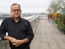 Code Announces Appointment of Ketan Patel as Managing Partner