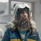 Snickers Sends Warnings From the Future in New Spot from Impact BBDO
