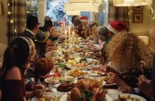 Asda Helps Christmas Get Made Better with Latest Campaign