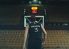 CP+B Creates Third-Annual 'Hardwood Heroes' Campaign for INFINITI