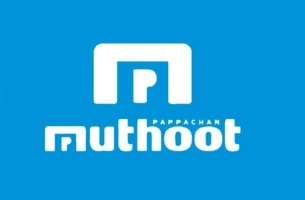 Law & Kenneth Saatchi & Saatchi Appointed as AOR for Muthoot Pappachan Group