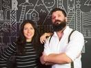 Tendril Welcomes Sarah Arruda and Matt Jakob